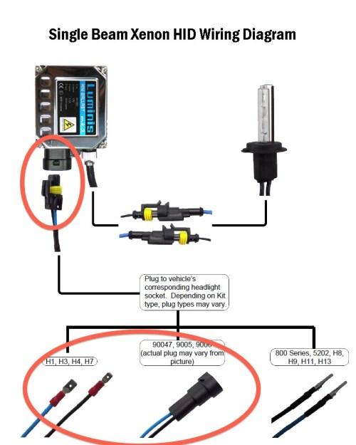 small resolution of hella light wire diagram