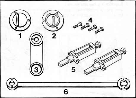 Hlr3800-4af3l Wiring Diagram