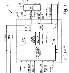 mixer wiring diagram [ 1839 x 2709 Pixel ]