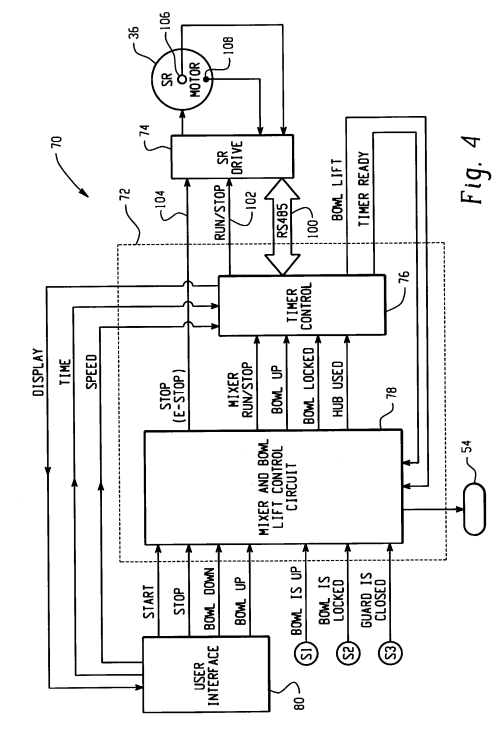 small resolution of mixer wiring diagram