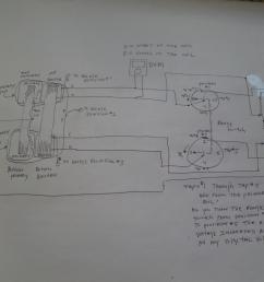 hobart rc 250 wiring diagram wiring diagram paper hobart rc 250 wiring diagram [ 1386 x 1040 Pixel ]