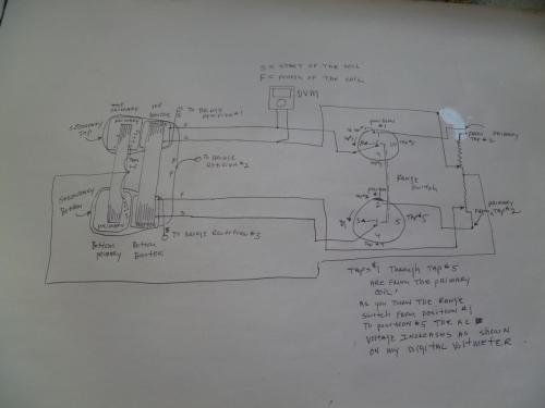 small resolution of hobart rc 250 wiring diagram wiring diagram paper hobart rc 250 wiring diagram