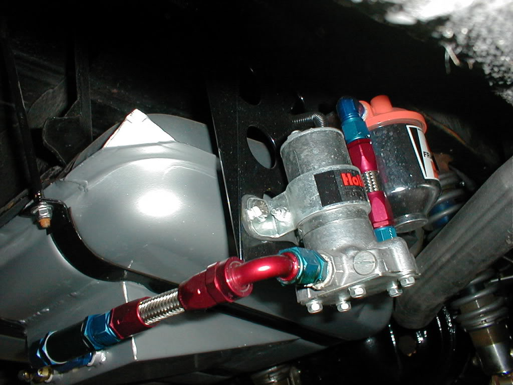Nhra Car Wiring Diagram
