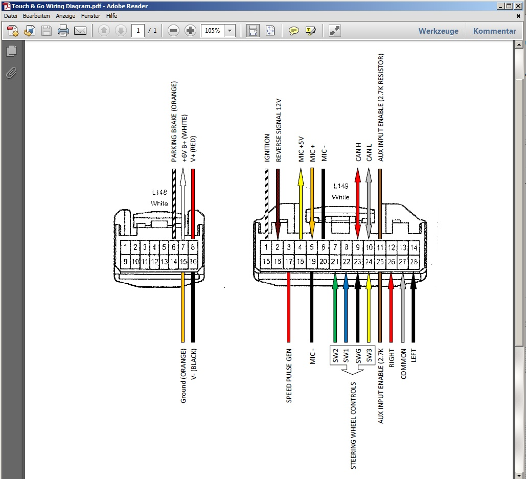 hight resolution of honda atc70 wiring