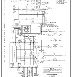 honda cb750 wiring diagram wiring diagram forward 1975 honda cb750 wiring diagram honda cb750 wiring [ 2300 x 1800 Pixel ]