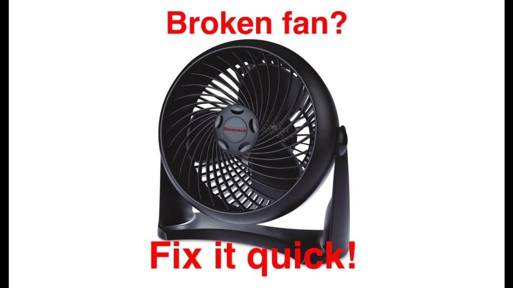 medium resolution of honeywell fan wiring diagram