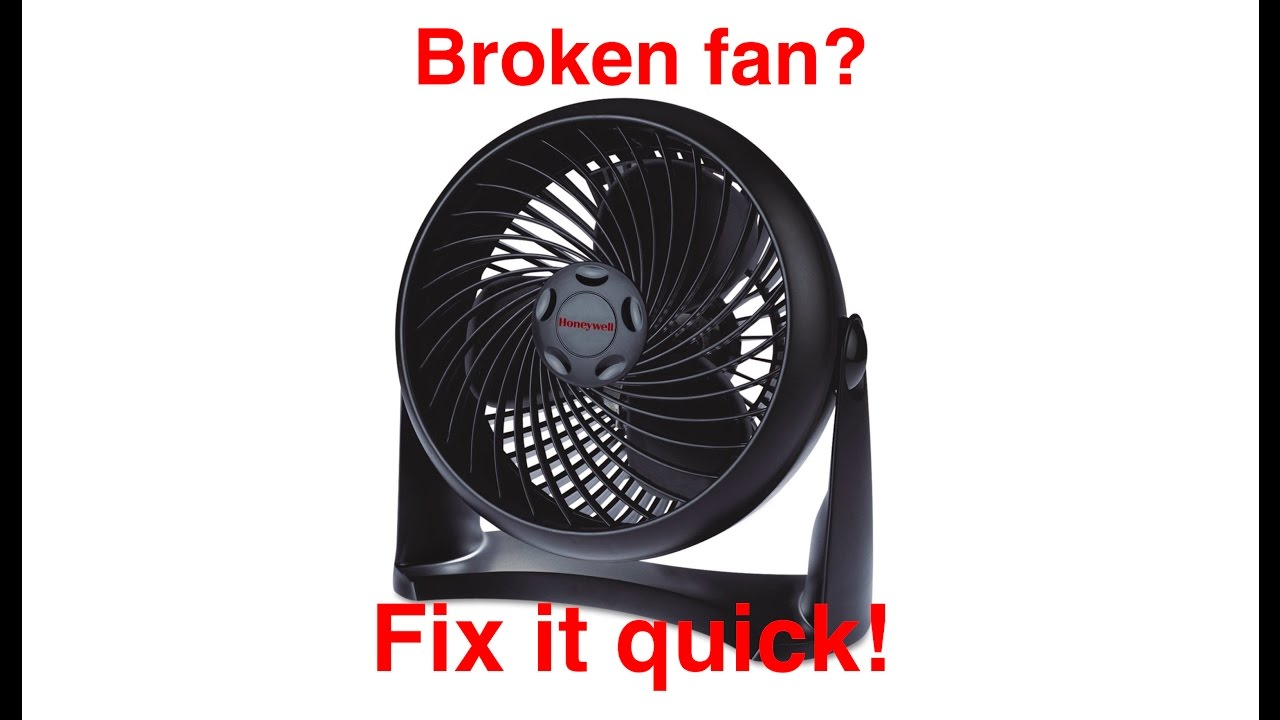 hight resolution of honeywell fan wiring diagram
