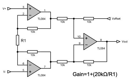 Honeywell Co2 Sensor Wiring Diagram