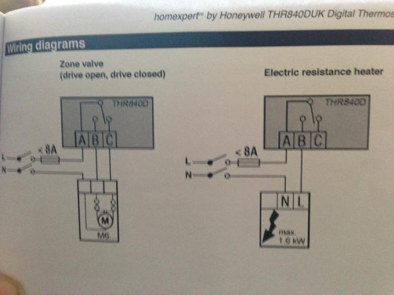 Baseboard Heater Wiring Diagram Besides Furnace Thermostat Wiring On