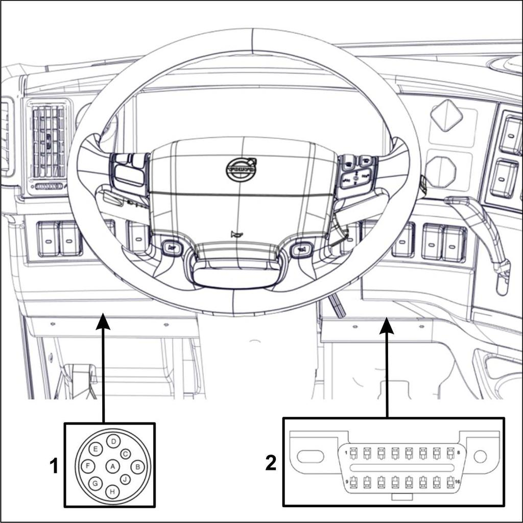 Honeywell Lr1620 Wiring Diagram