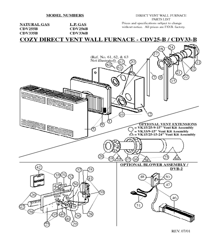 hight resolution of honeywell millivolt wiring diagrams