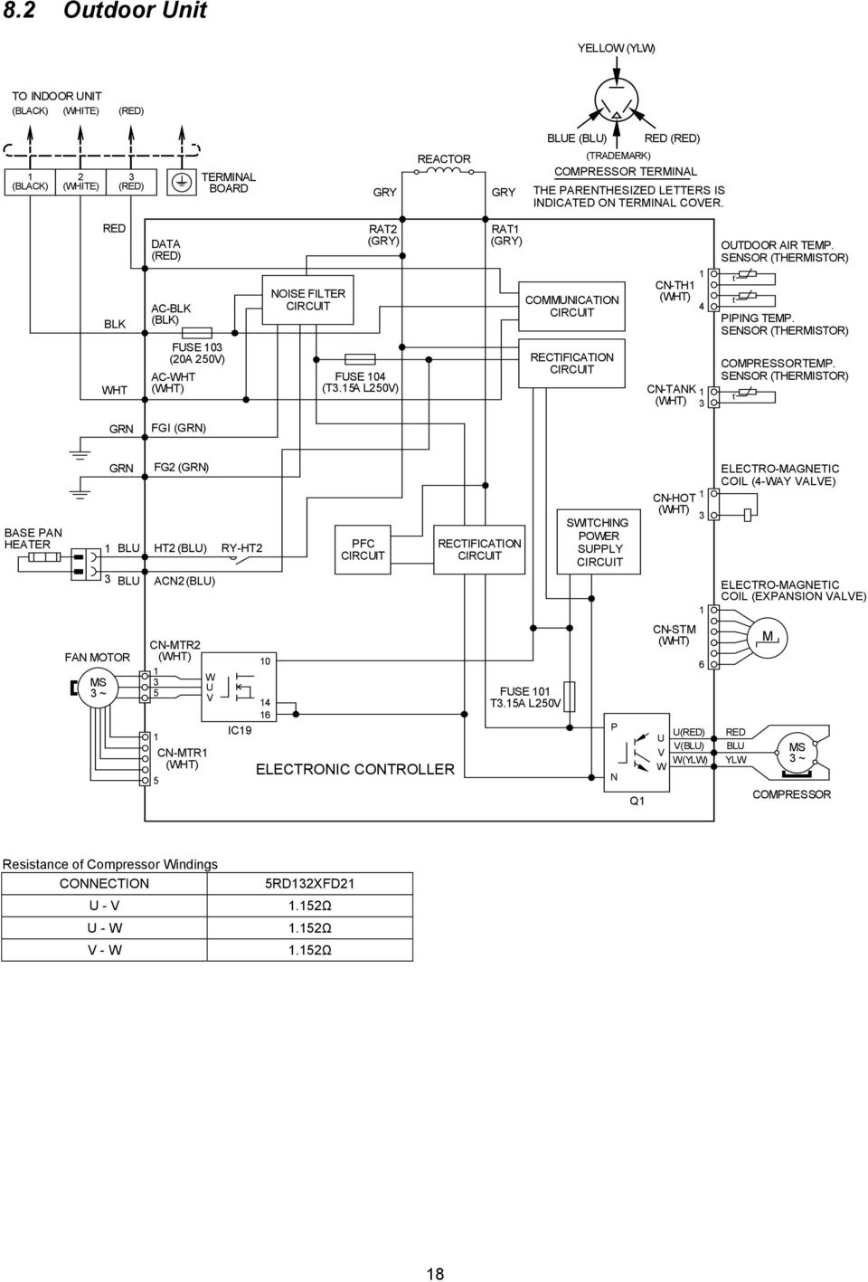 Honeywell Ra832a Wiring Diagram