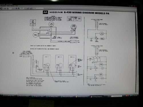 small resolution of wiring diagram honeywell ra89a wiring diagram centre honeywell ra89a wiring schematic
