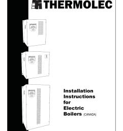 24 volt fan relay wiring diagram installation [ 954 x 1235 Pixel ]