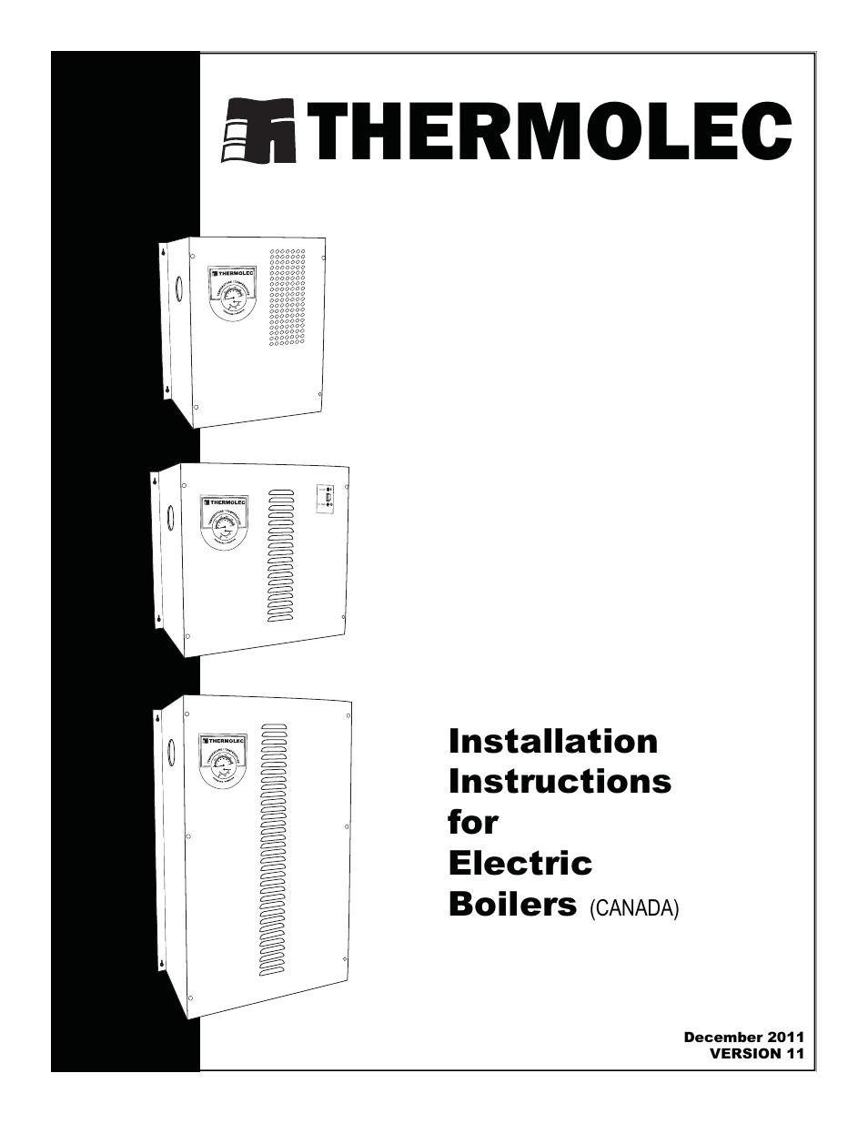 medium resolution of 24 volt fan relay wiring diagram installation
