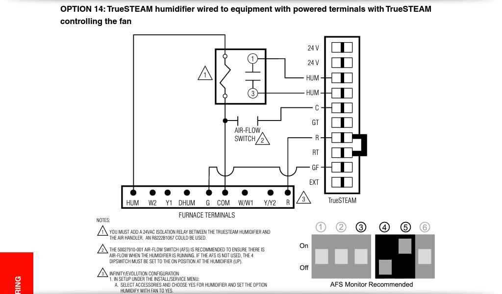 honeywell rth111b thermostat wiring diagram