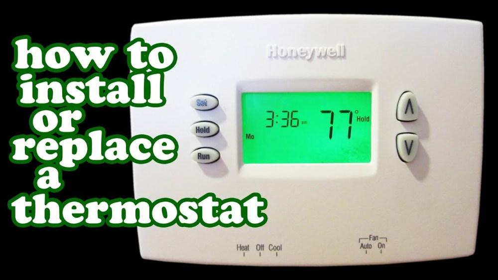 medium resolution of honeywell thermostat wiring diagram 3