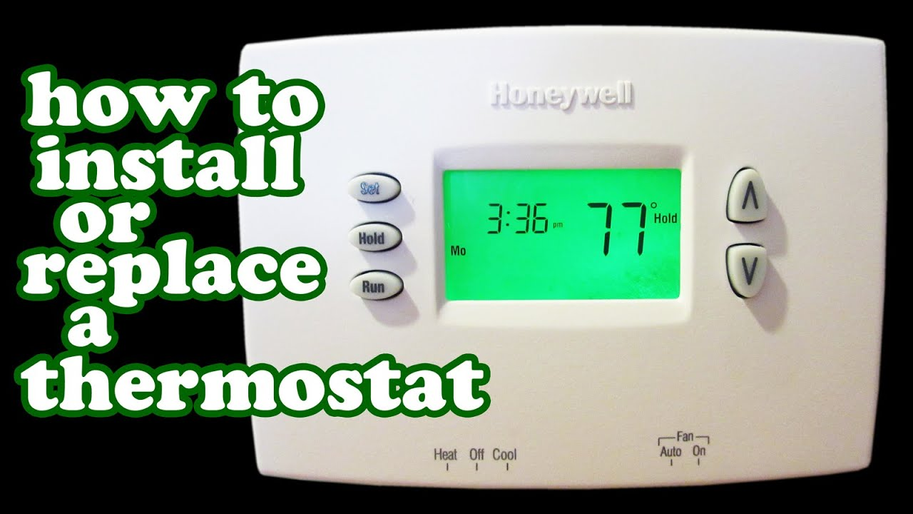 hight resolution of honeywell thermostat wiring diagram 3