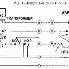 Honeywell Rth2300 Thermostat Wiring Diagram 2003 Volkswagen Jetta Engine