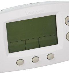 honeywell thermostat rth6350 wiring diagram [ 1500 x 1072 Pixel ]