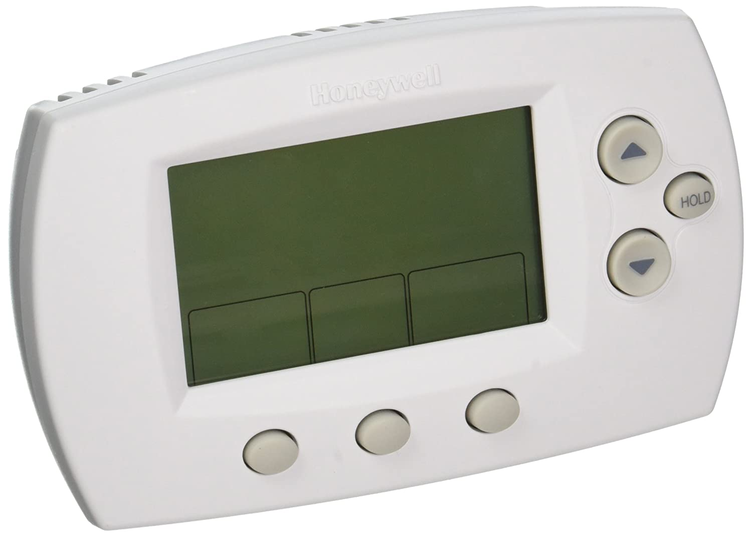 hight resolution of honeywell thermostat rth6350 wiring diagram