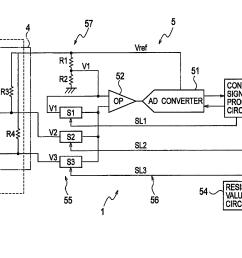 th5220d1003 wiring diagram [ 2606 x 1676 Pixel ]