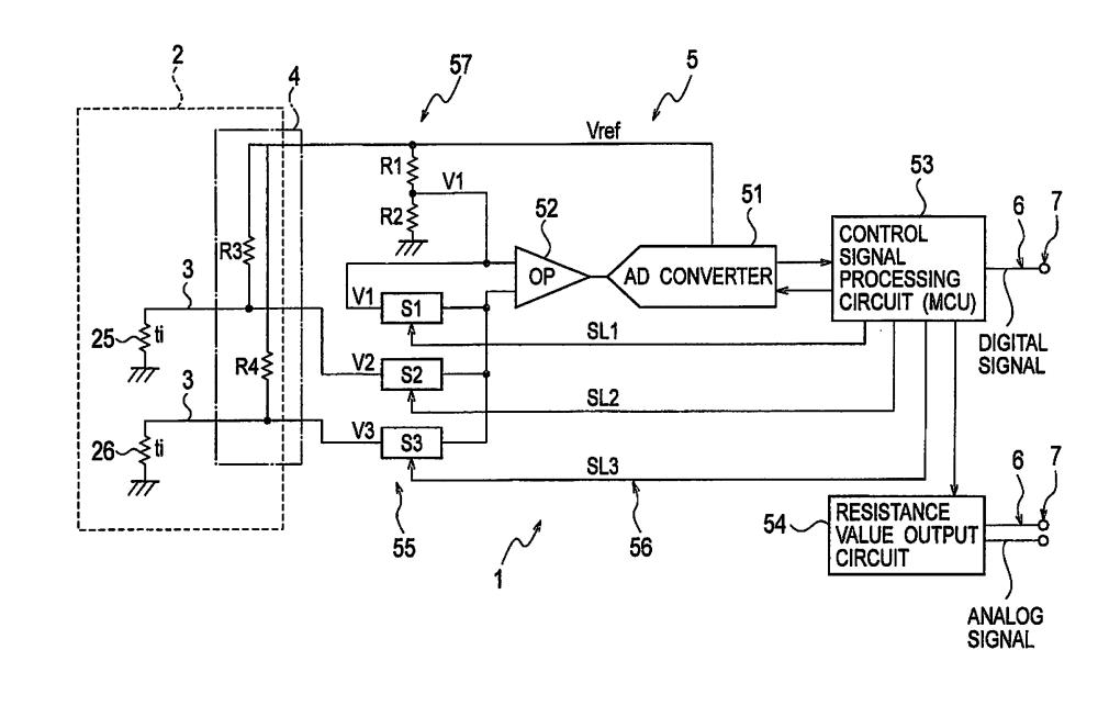 medium resolution of th5220d1003 wiring diagram