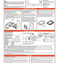 4 wire diagram control keypad [ 728 x 1126 Pixel ]