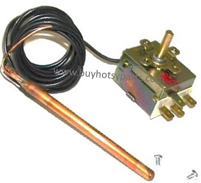 Amazing Hotsy 980B Hot Water Pressure Washer Item F3417 Sold Fehotsy Wiring Wiring Cloud Philuggs Outletorg