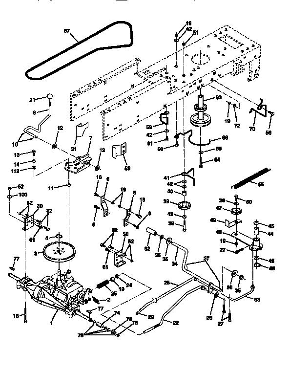 Ht21ts85sp Freezer Wiring Diagram