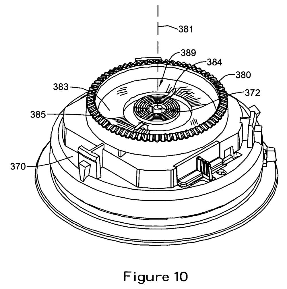 medium resolution of hunter thermostat wiring diagram