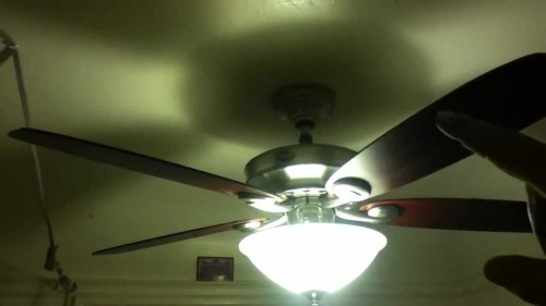 small resolution of hunter ceiling fan diagram
