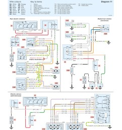 hunter src wiring diagram on 2 speed fan switch wiring diagram hunter fan control wiring  [ 1131 x 1600 Pixel ]