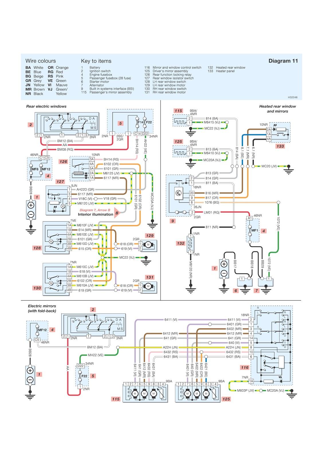 hight resolution of  hunter src wiring diagram on 2 speed fan switch wiring diagram hunter fan control wiring