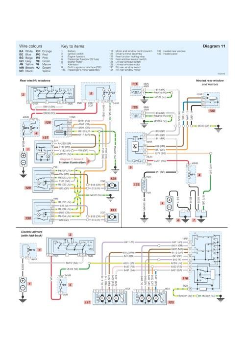 small resolution of  hunter src wiring diagram on 2 speed fan switch wiring diagram hunter fan control wiring