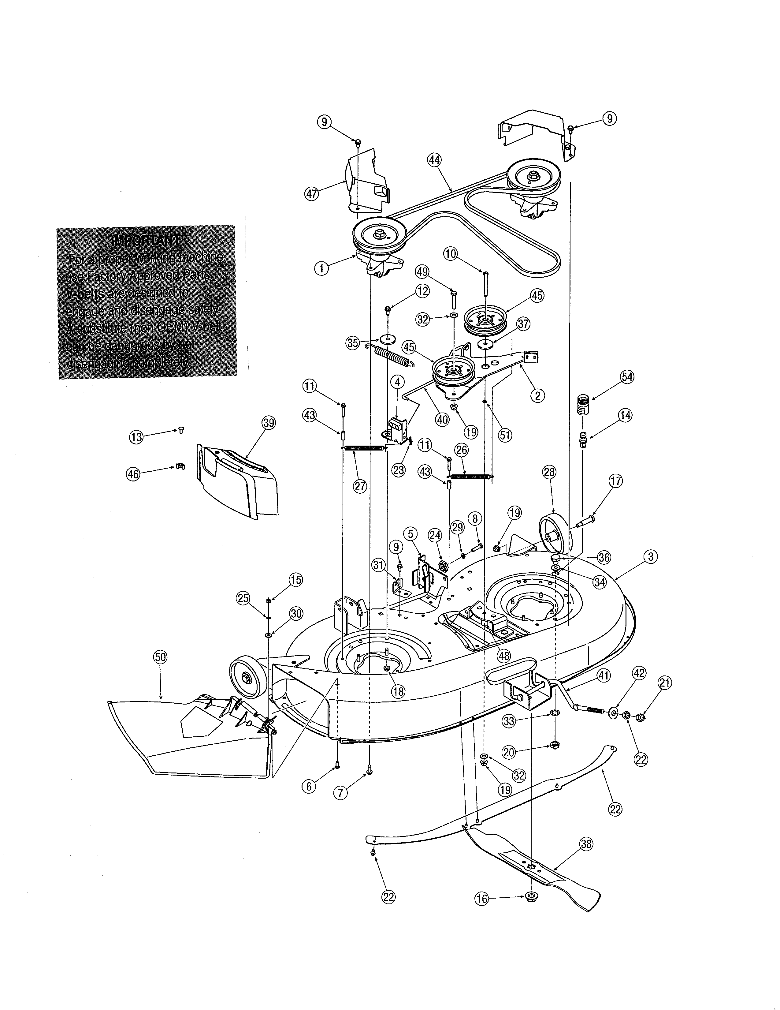 Huskee 13ad771g731 Wiring Diagram