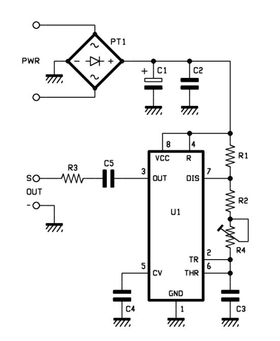 Husqvarna Automower Wiring Diagram
