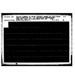 hussmann nrcv 4 u wiring diagram on switch diagrams honda motorcycle repair diagrams  [ 1024 x 1313 Pixel ]