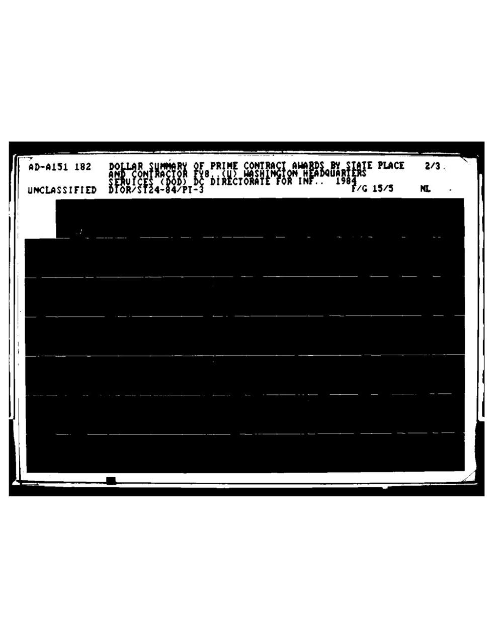 medium resolution of  hussmann nrcv 4 u wiring diagram on switch diagrams honda motorcycle repair diagrams