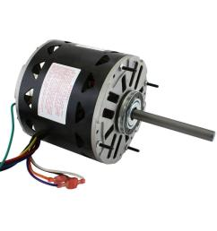 120v furnace motor wiring diagram [ 1000 x 1000 Pixel ]