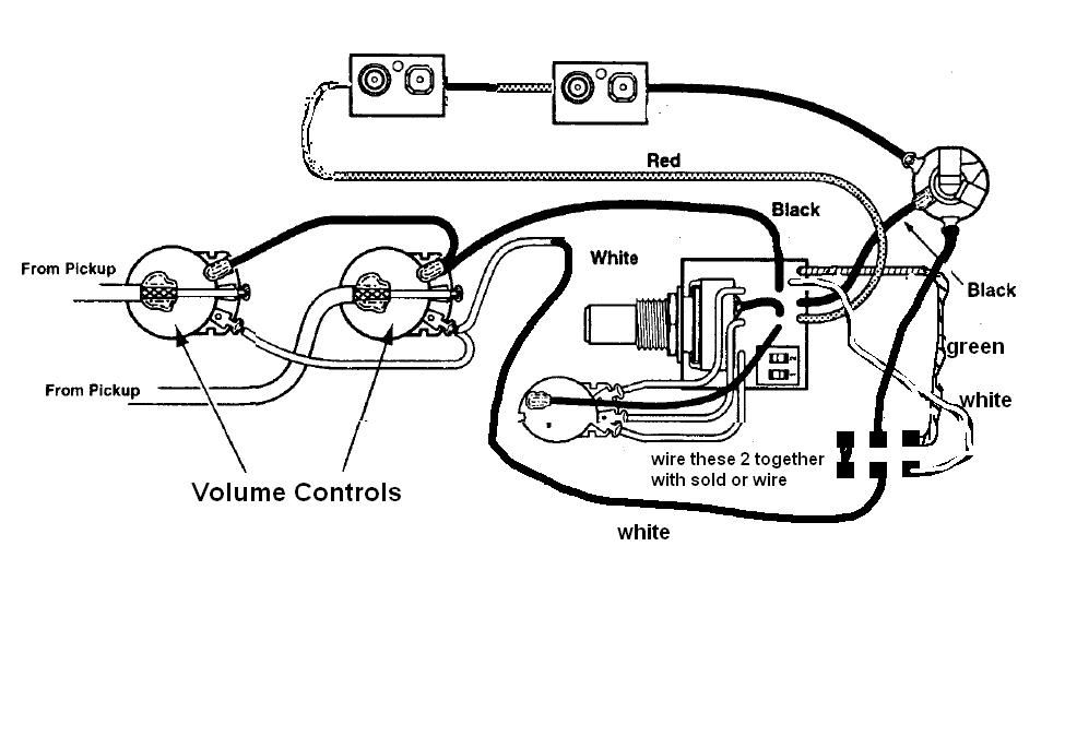 Peachy Ibanez Sr305 Wiring Diagram Auto Electrical Wiring Diagram Wiring Digital Resources Sapredefiancerspsorg