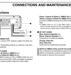 ic wiring diagram [ 1803 x 1267 Pixel ]