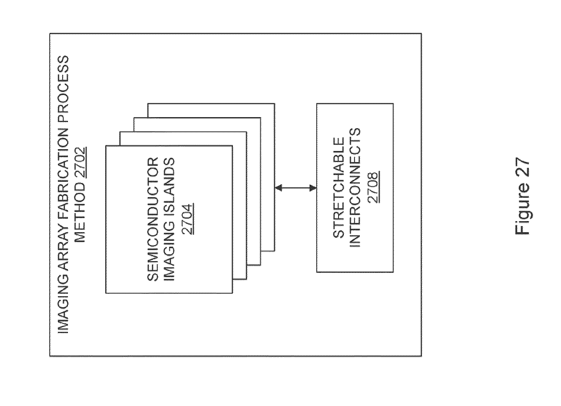 Idec Rssan-50a Wiring Diagram