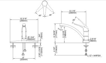 Igloo Frf707 Wiring Diagram