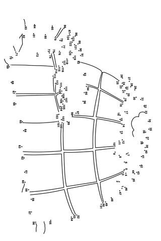 Igloo Frf707 Wiring Diagram