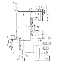 imperial deep fryer wiring diagramimperial wiring diagrams 20 [ 2320 x 3408 Pixel ]