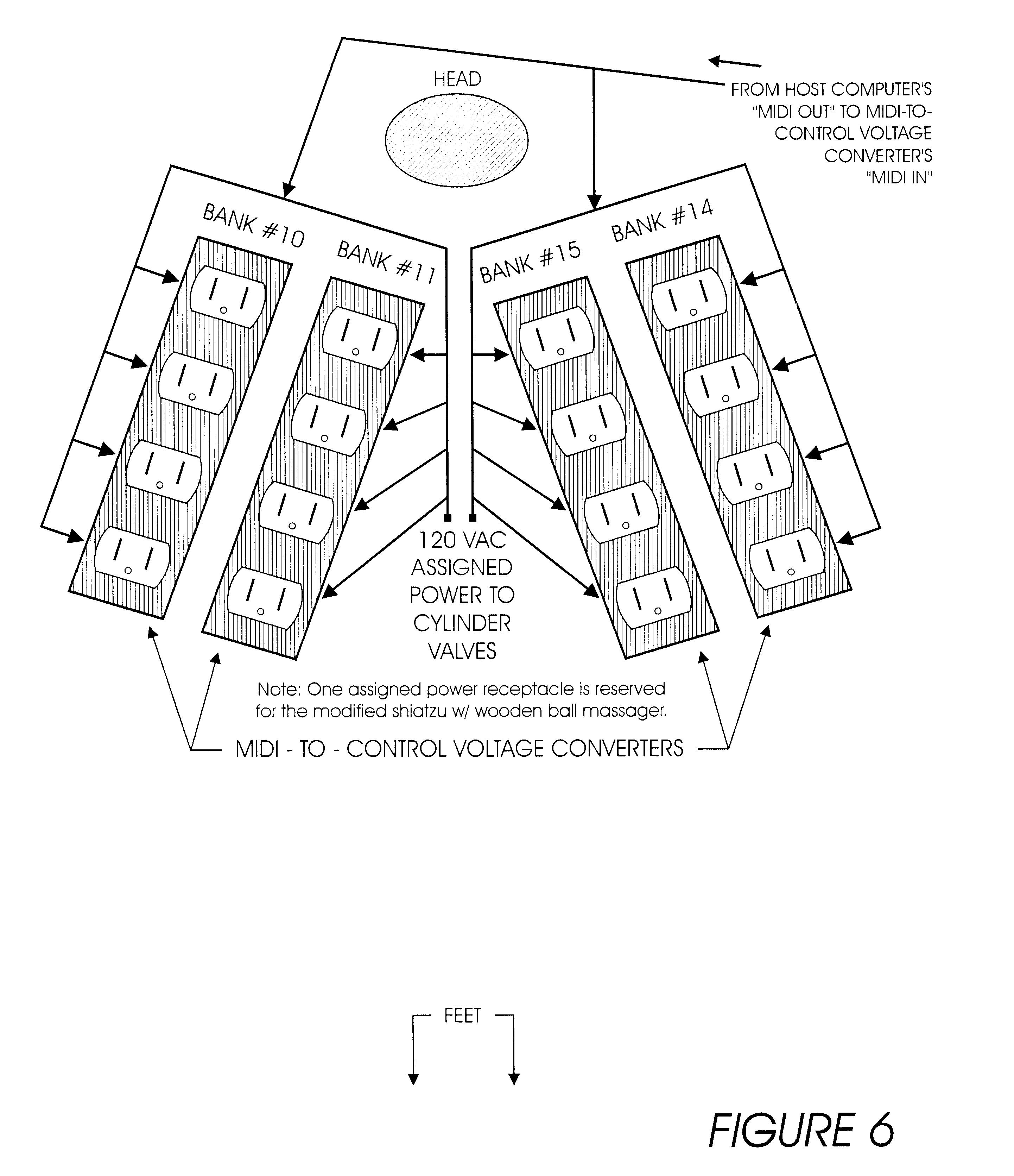 Indak 92377ma Wiring Diagram