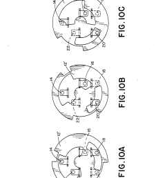 indak key switch wiring diagram [ 2320 x 3408 Pixel ]