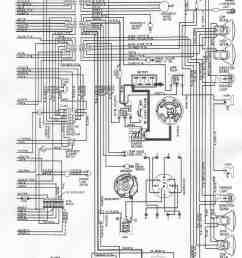 infinity amplifier wiring diagram [ 1148 x 1608 Pixel ]