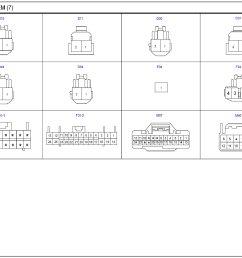 infinity 36670 amp wiring diagram bypasschrysler infinity 36670 wiring diagram 16 [ 1683 x 1362 Pixel ]